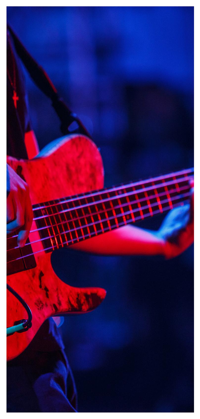 ギター電話の壁紙イメージ 背景 Id 400623780 Prf画像フォーマット