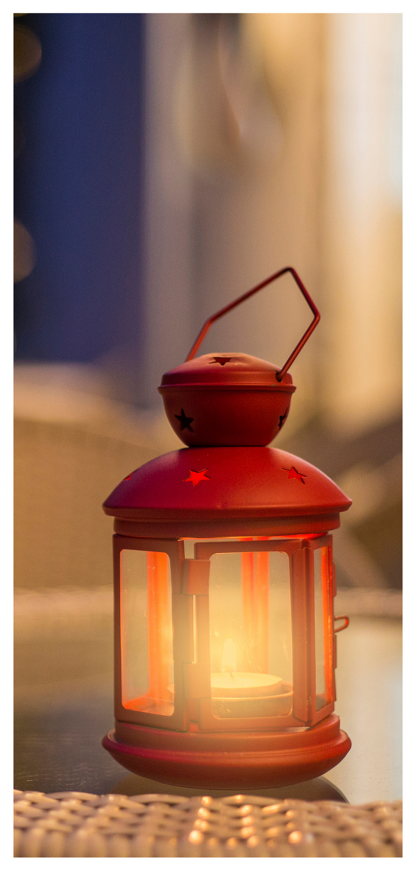oil lamp mobile wallpaper oil lamp mobile wallpaper
