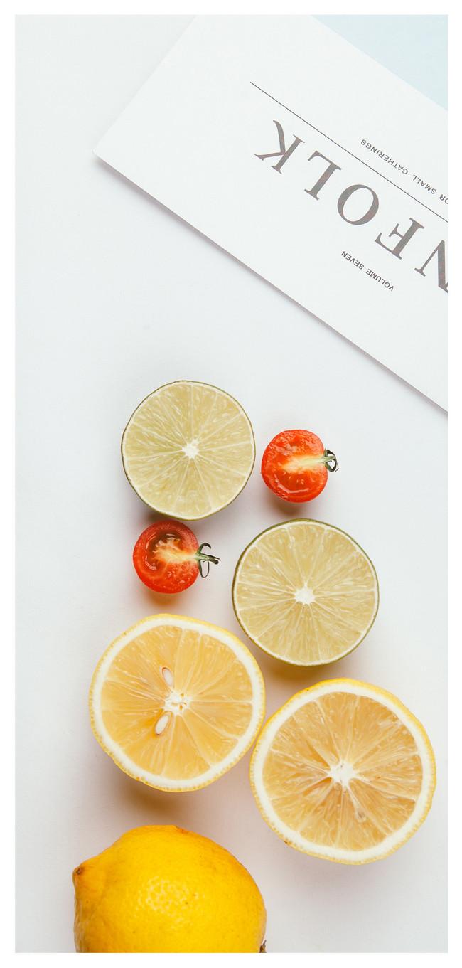 小さな新鮮な果物の携帯電話の壁紙イメージ 背景 Id Prf画像フォーマットjpg Jp Lovepik Com