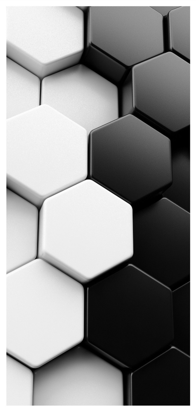 3d Abstract Background Mobile Wallpaper Backgrounds Images Free Download 400723781 Lovepik Com