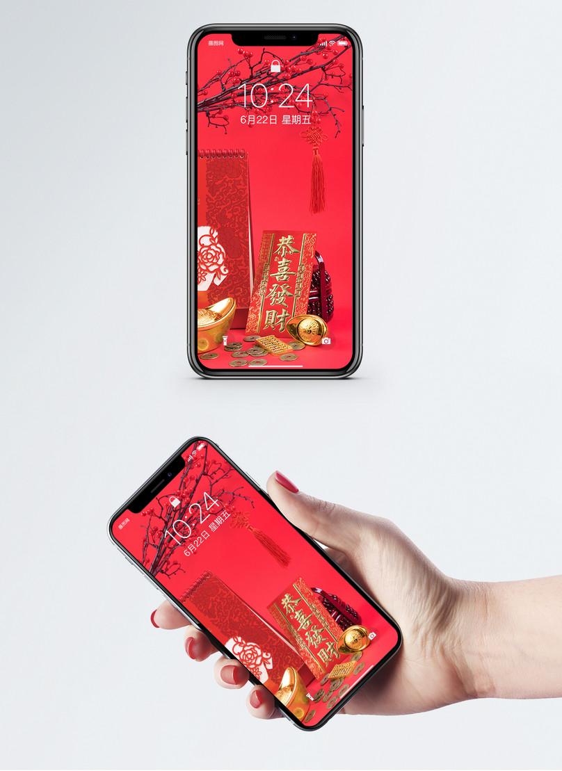 tahun baru wallpaper ponsel masih hidup gambar unduh gratis_ Latar
