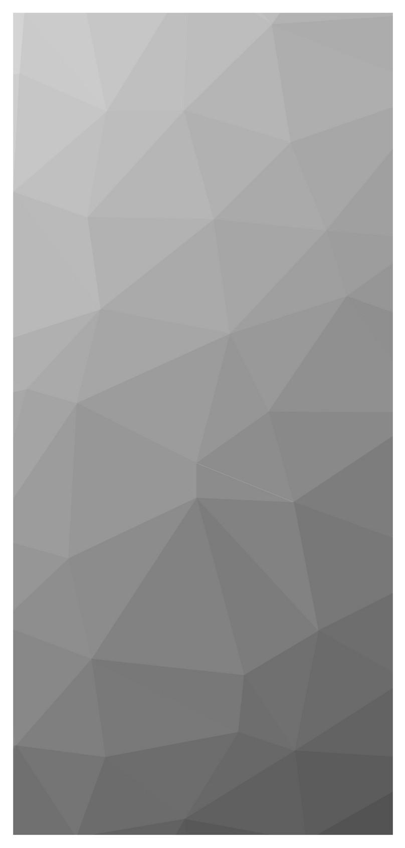 幾何学模様の携帯壁紙イメージ 背景 Id 400790781 Prf画像フォーマット