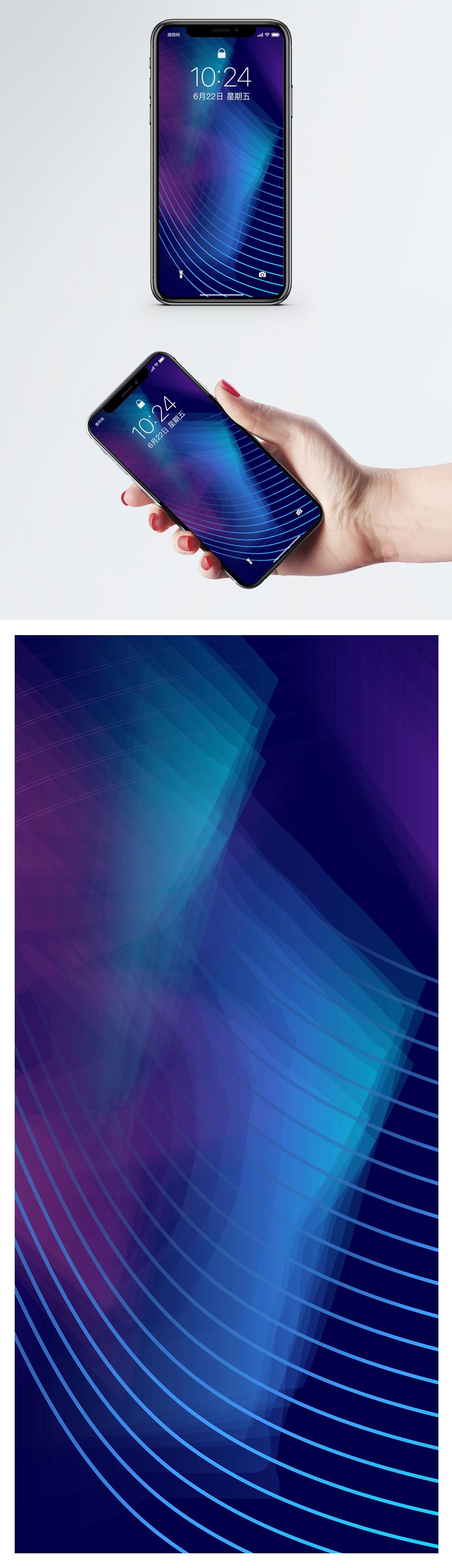 Cool Background Mobile Wallpaper Backgrounds Images Free Download 400877414 Lovepik Com