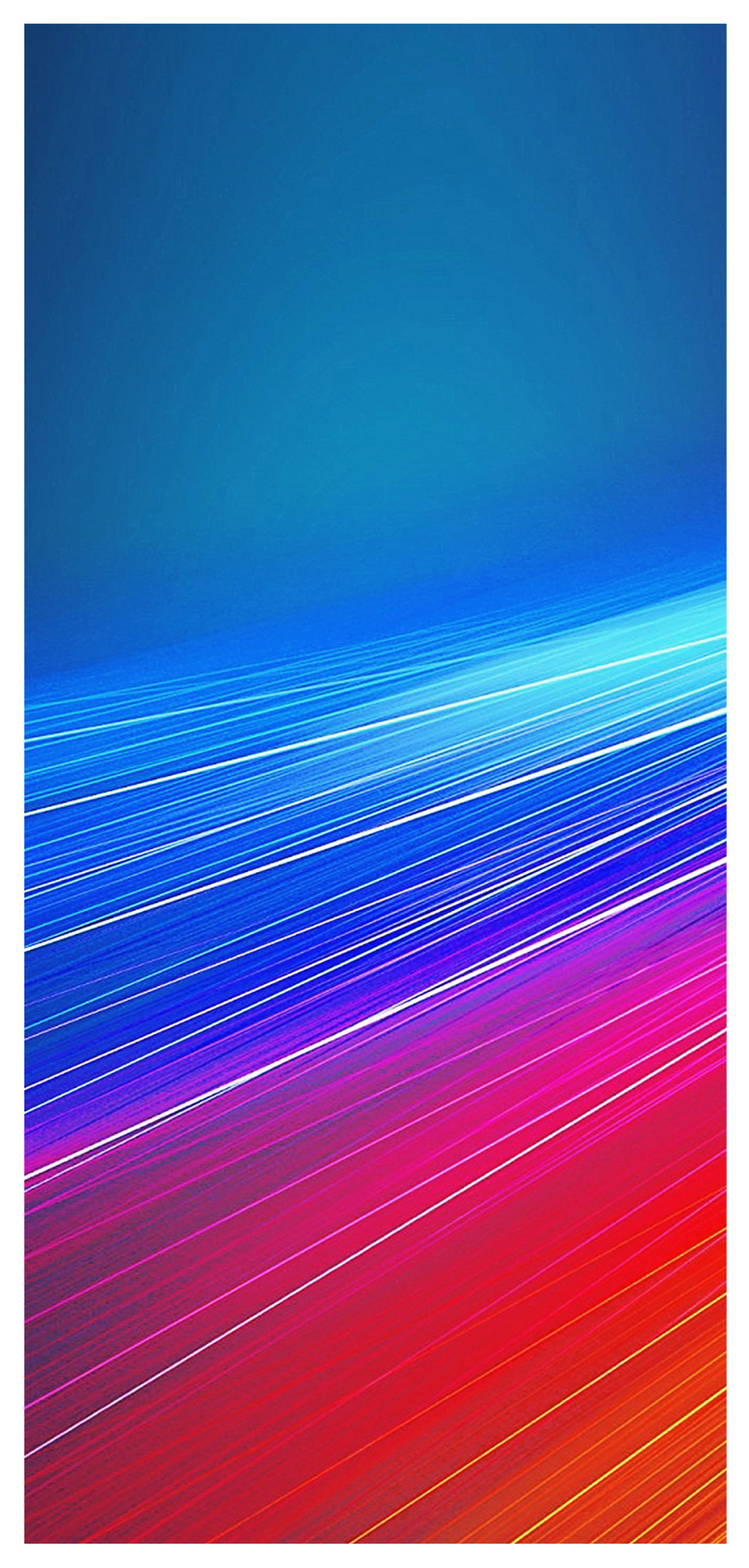 Abstract Color Background Mobile Phone Wallpaper Backgrounds