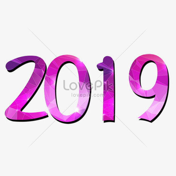 2019 number png graphics image_picture free download ...