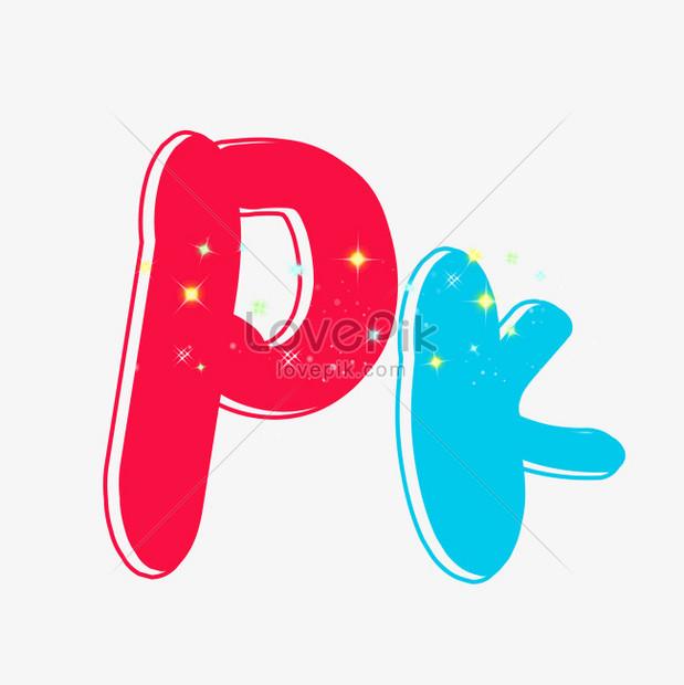 Pk com www cartoon Download Cartoon