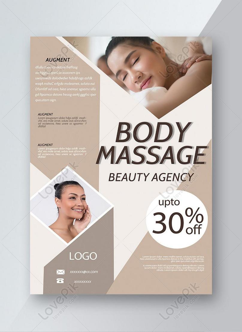 Thai massage video download
