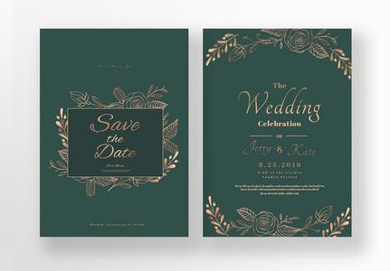 27000 Wedding Invitation Covers Hd Photos Free Download Lovepik Com