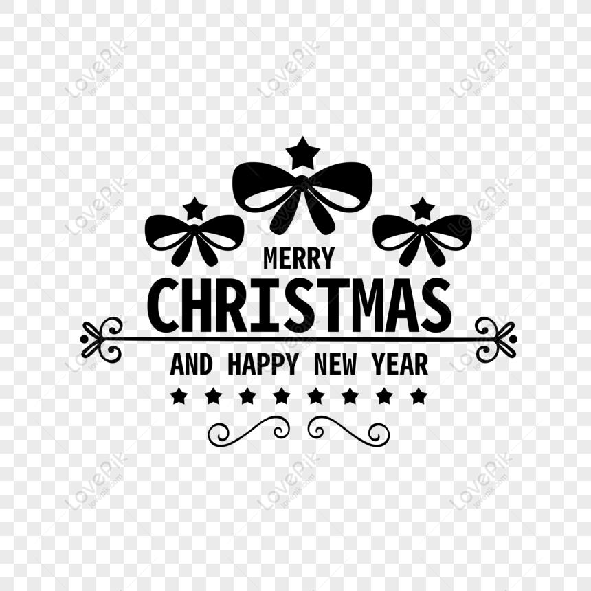 Percuma Pokok Natal Putih Natal Tulisan Tangan Seni Bahan Vektor Perkata Png Ai Gambar Muat Turun Saiz Imej8334 8334px Id827971630 Lovepik
