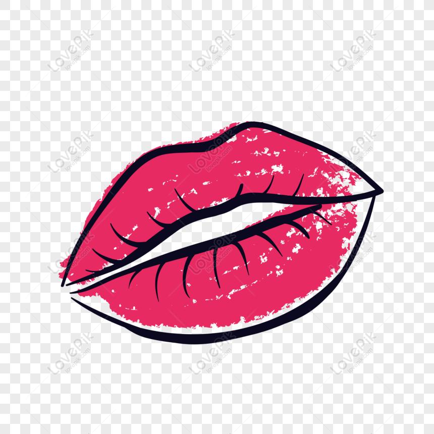 Percuma Tangan Dicat Bibir Seksi Ciuman Terbang Hari Valentine Cina H Png Png Gambar Muat Turun Saiz Imej8333 8333px Id828795162 Lovepik