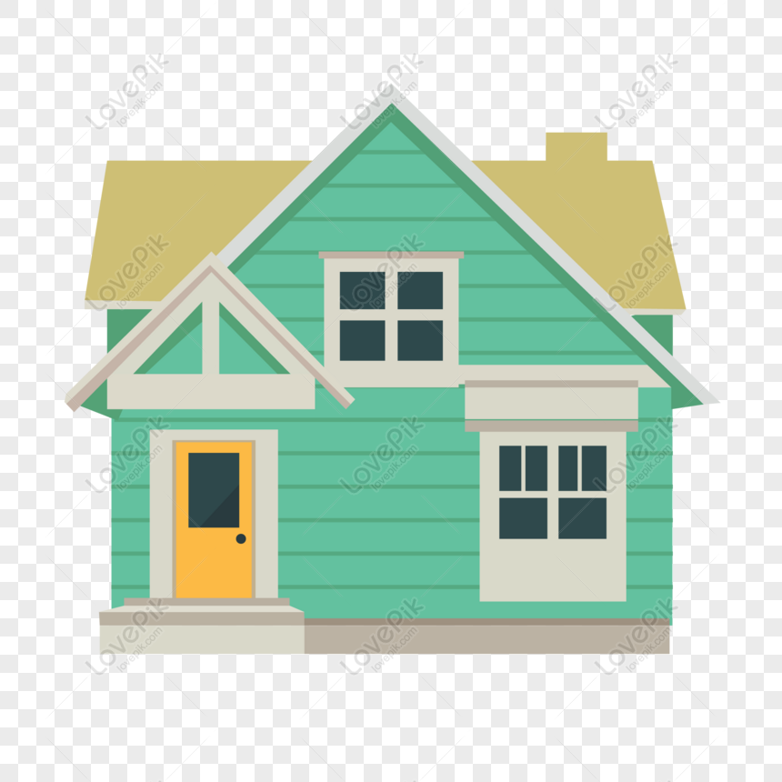 free hand drawn house home vector png ai image download size 2000 2000 px id 828799191 lovepik free hand drawn house home vector png
