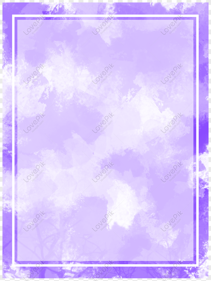 Free Purple Gradient Gradient Background Png Psd Picture Download Image Size1024 1369px Id828840847 Lovepik