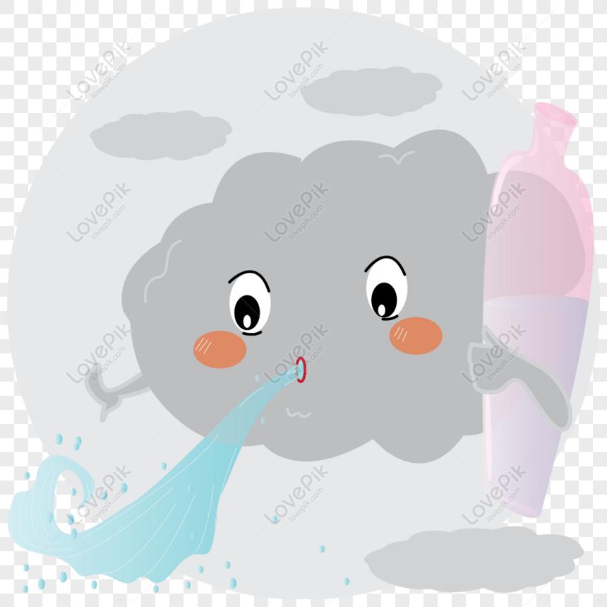 percuma hujan lebat dari pek ekspresi awan putih semesta akan datang png ai gambar muat turun saiz imej1118 1116px id828854374 lovepik pek ekspresi awan putih semesta