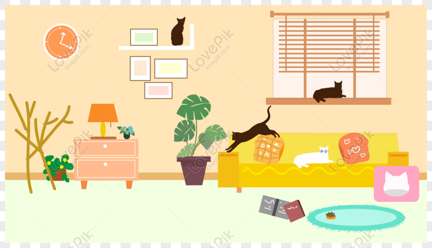 Free House Banner Cliparts, Download Free Clip Art, Free Clip Art on Clipart  Library