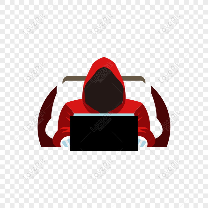 free cool hacker vector png ai image download size 2000 2000 px id 828930940 lovepik free cool hacker vector png ai image