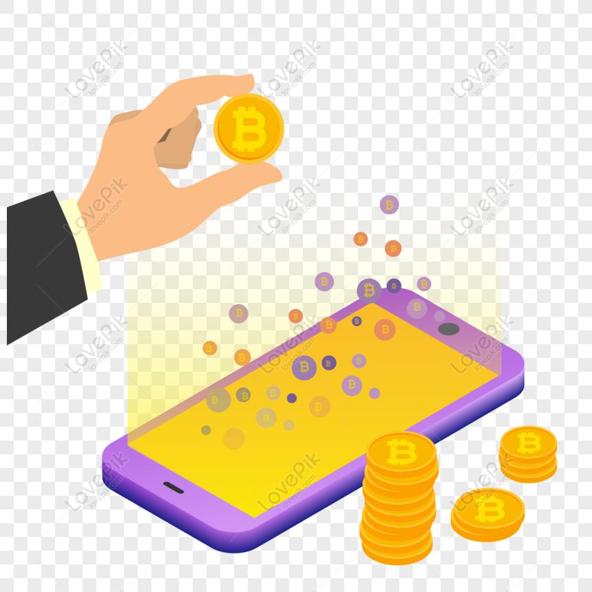 Kaip keisti bitinu į įprastus pinigus
