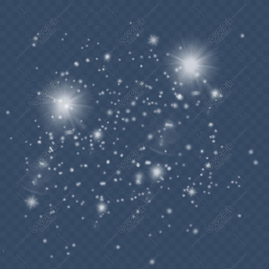 Libre White Starlight Star Light Ep