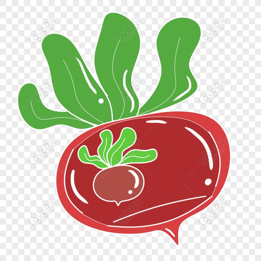 Zanahoria Que Es Fruta O Verdura / Las diferencias entre la fruta y verdura ecológicas y las convencionales empiezan desde el cultivo.