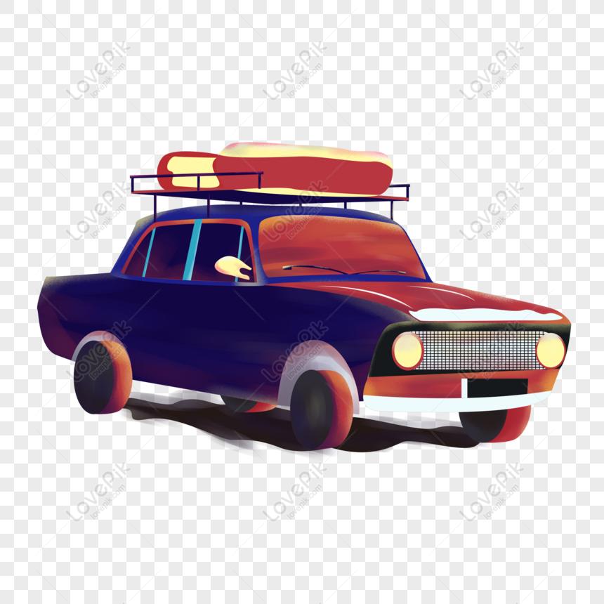 gratis mobil yang ditarik kartun ungu biru mobil travel elemen komersia png psd unduhan gambar ukuran 2000 2000px id 832365036 lovepik ditarik kartun ungu biru mobil