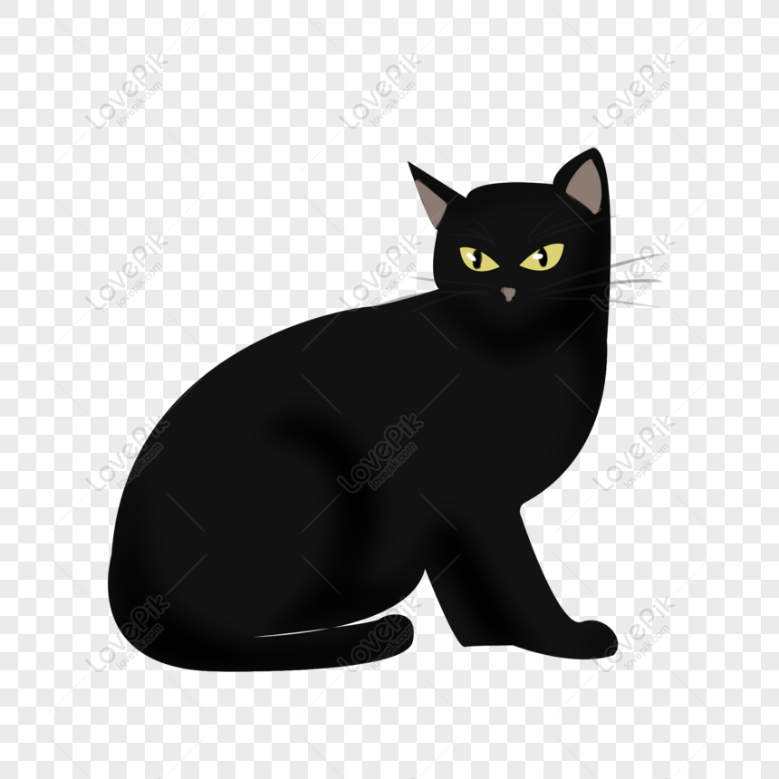 Free Halloween Hand Drawn Black Cat Cartoon Cute Horror Element Png Psd Image Download Size 2000 2000 Px Id 832384752 Lovepik 2,353 black cat cartoon products are offered for sale by suppliers on alibaba.com, of which folk crafts there are 1,551 suppliers who sells black cat cartoon on alibaba.com, mainly located in asia. free halloween hand drawn black cat