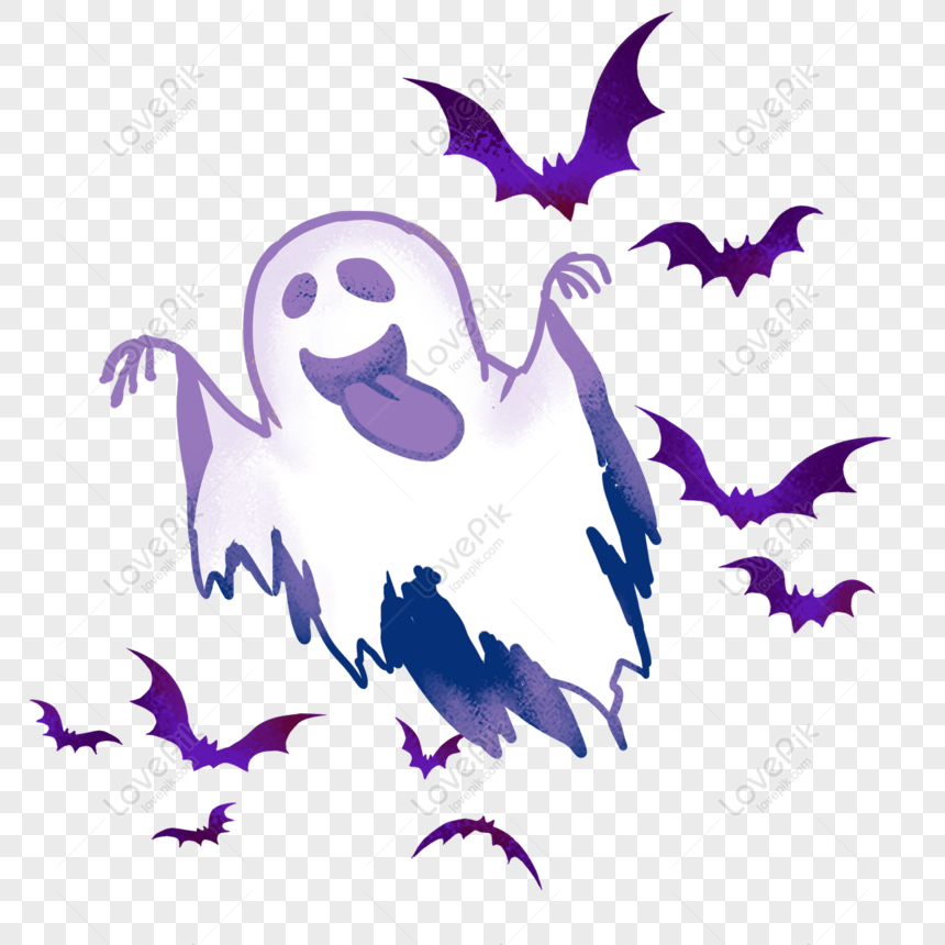 Free Commercial Halloween Hand Drawn Cartoon Cute Ghost Ghost Bat Png Psd Image Download Size 2000 2000 Px Id 832395419 Lovepik Pikbest has 966 cute ghost design images templates for free. free commercial halloween hand drawn