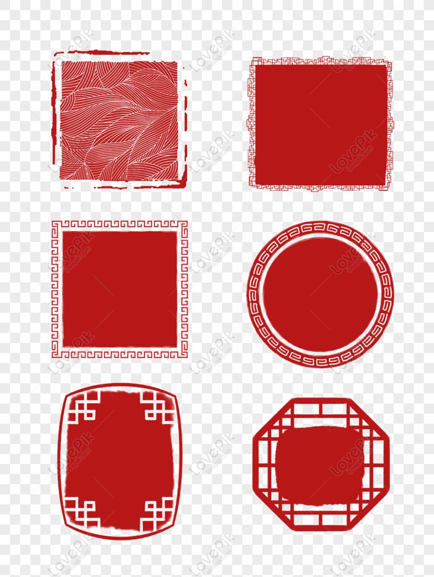 Lovepik 832438589 Id 1024 1369px الصور تحميل مجاني عنصر تصميم ختم العتيقة Png Psd بحجم