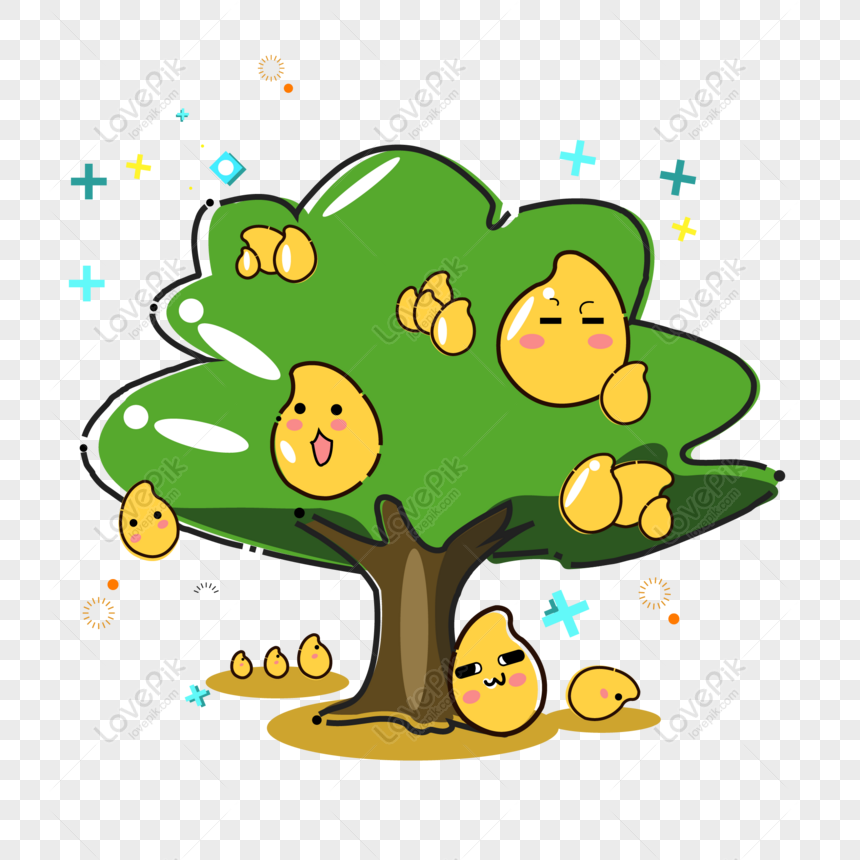 Free Mbe Plant Mango Cartoon Icon Png Ai Image Download Size 2000 2000 Px Id 832454217 Lovepik Miner character mango tree beside the house. free mbe plant mango cartoon icon png