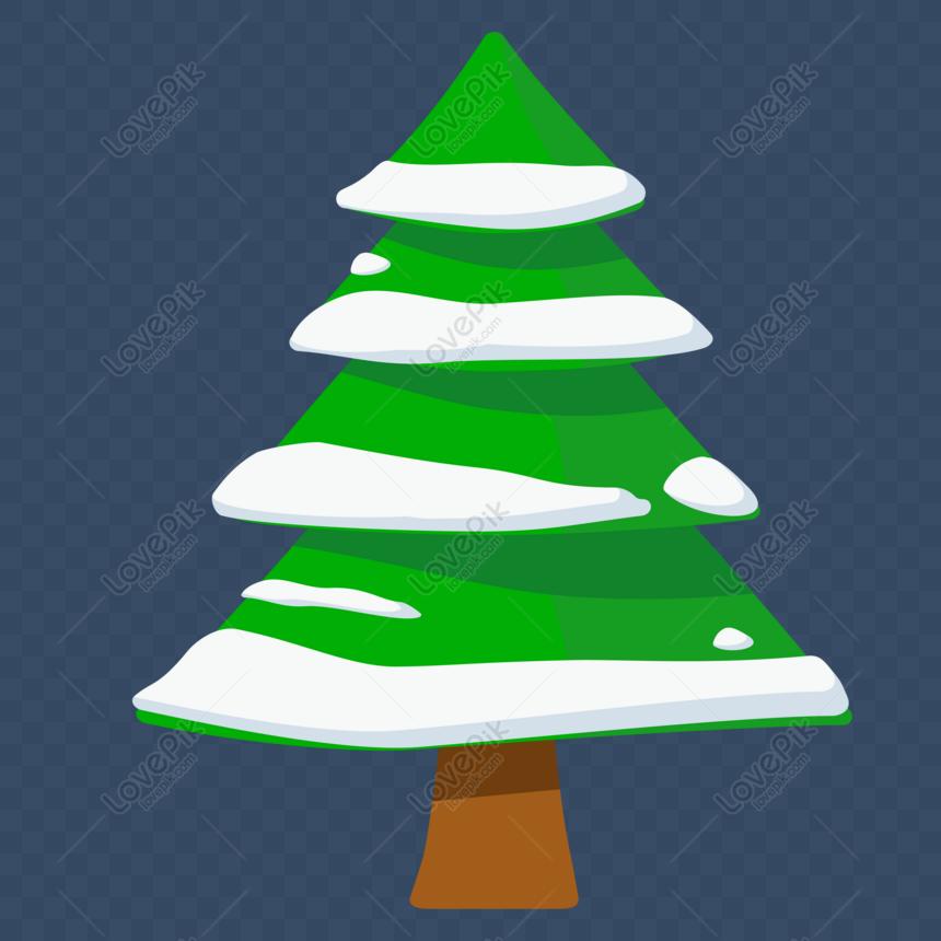 Free Snow Tree Pine Tree Winter Christmas Day Cartoon Cute Vector Ele Png Ai Image Download Size 8334 8334 Px Id 832487336 Lovepik New users enjoy 60% off. free snow tree pine tree winter