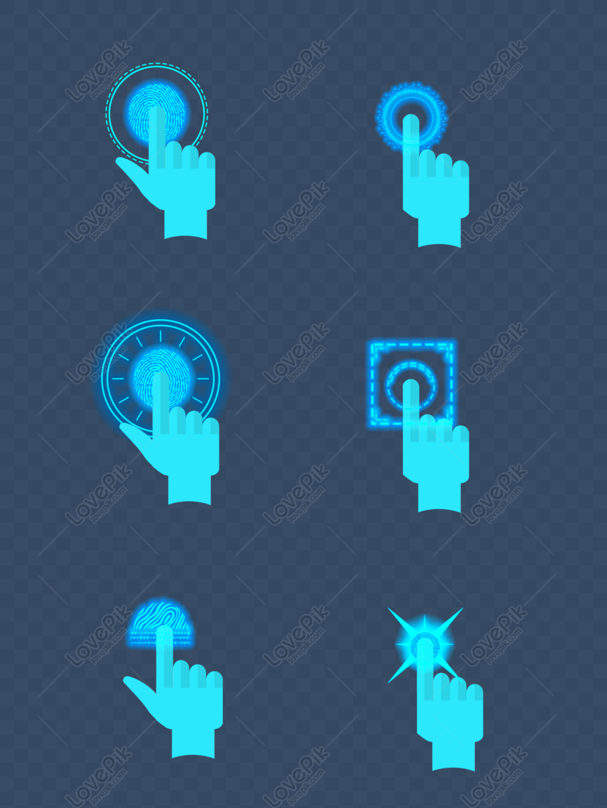 Torch Light Cliparts, Stock Vector And Royalty Free Torch Light  Illustrations