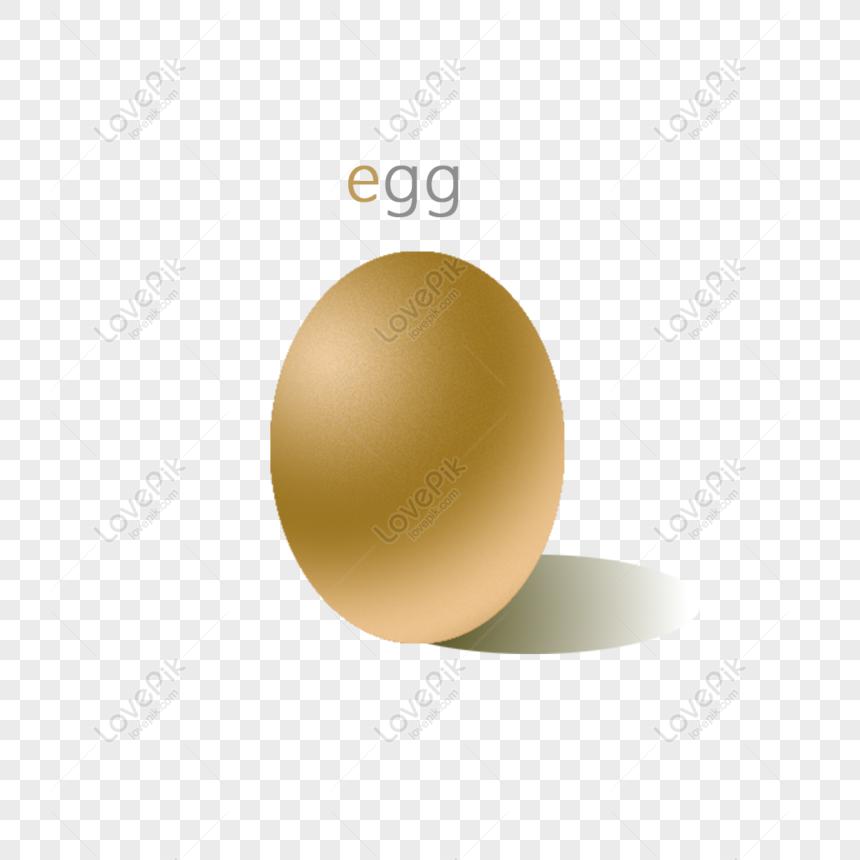 ovo de ouro tarte ovo de ouro ovo de codorniz png
