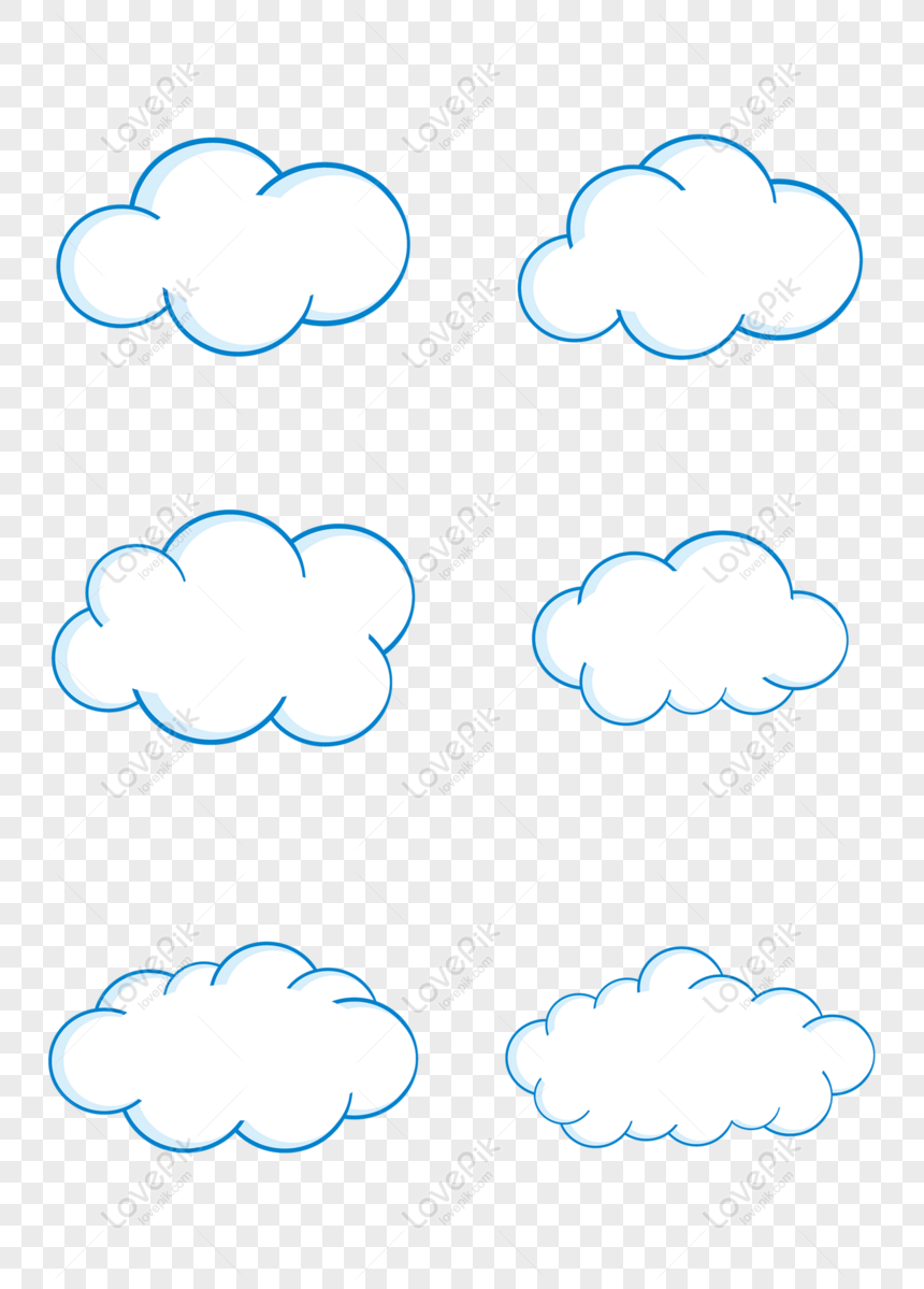 free stick figure cloud white cloud vector commercial element png ai image download size 1369 1920 px id 832683638 lovepik free stick figure cloud white cloud