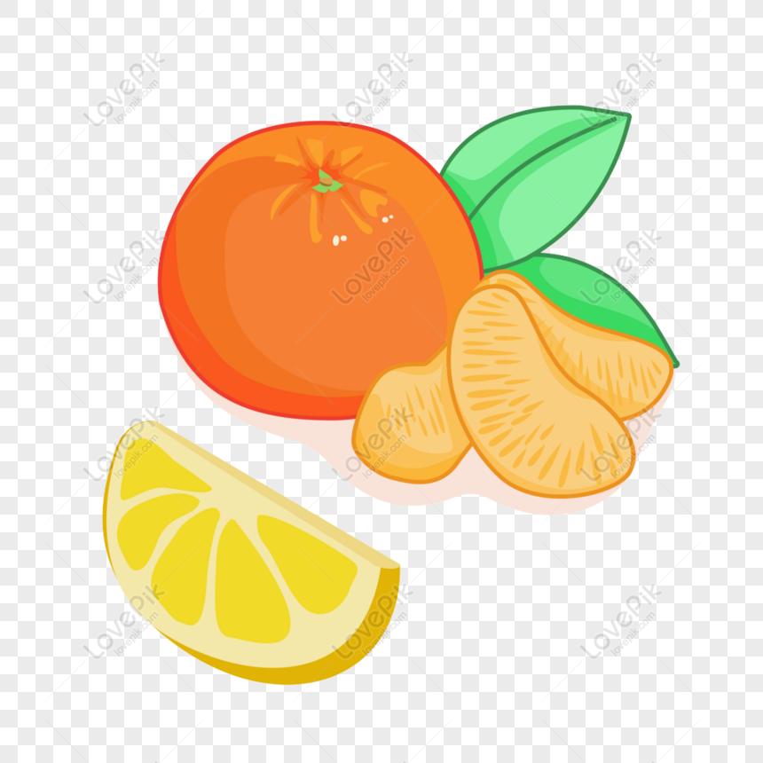 Tenis, Amarillo, Bola imagen png imagen transparente