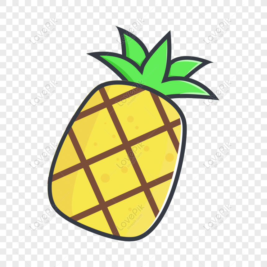 Free Fresh Hand Drawn Pineapple Cartoon Food Elements Png Psd Image Download Size 1024 1024 Px Id 833495874 Lovepik See more ideas about cartoon pineapple, pineapple, pineapple drawing. free fresh hand drawn pineapple cartoon