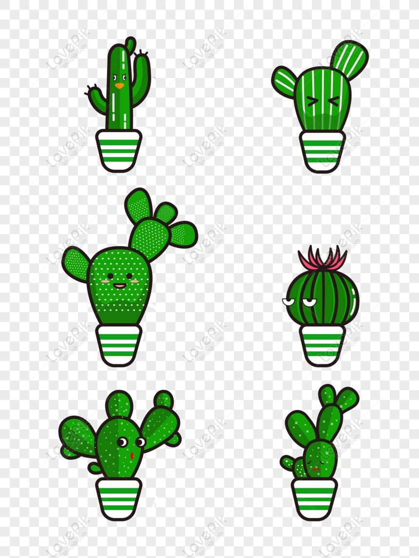 Gratis Kaktus Asli Kartun Lucu Tanaman Vektor Ai Elemen Diedit Png Ai Unduhan Gambar Ukuran 8533 11408px Id 833536050 Lovepik