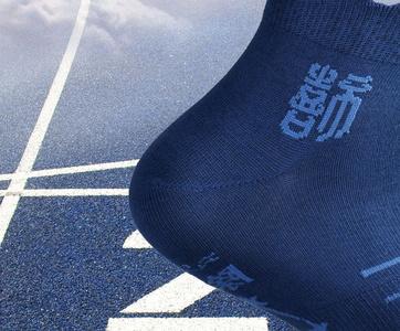 socks design images_200555 socks design pictures free