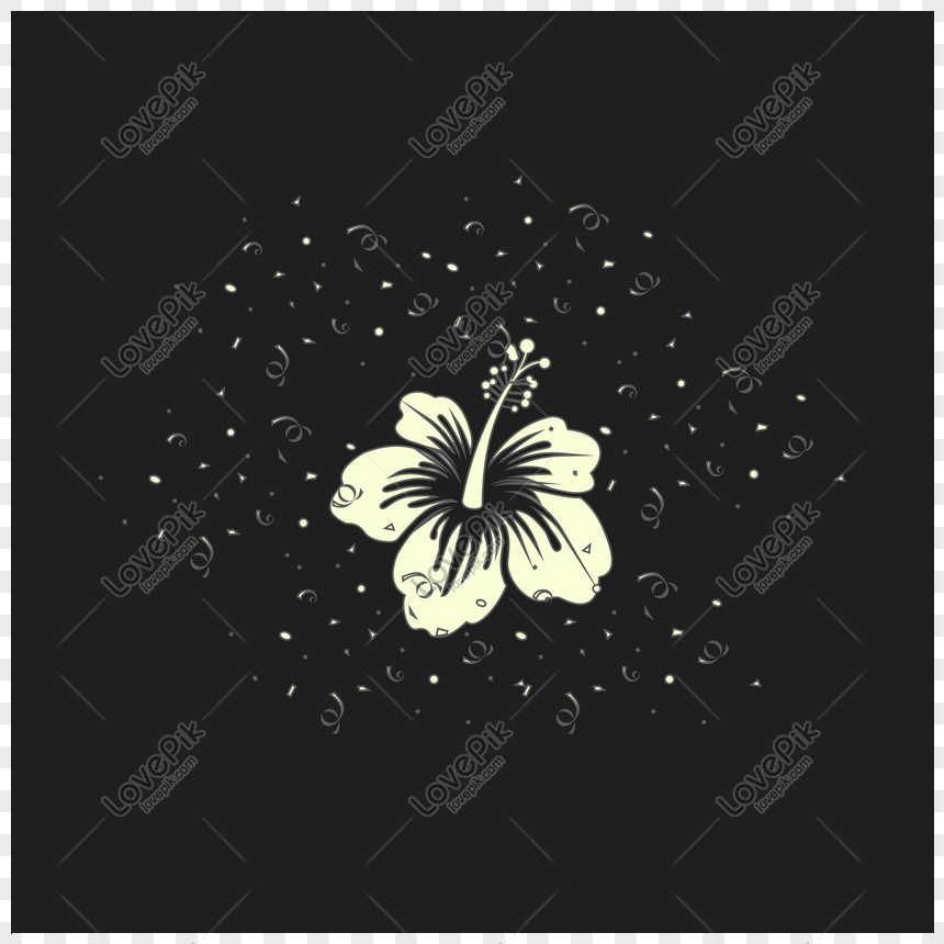 Download 460+ Background Hitam Abstrak Vektor Terbaik