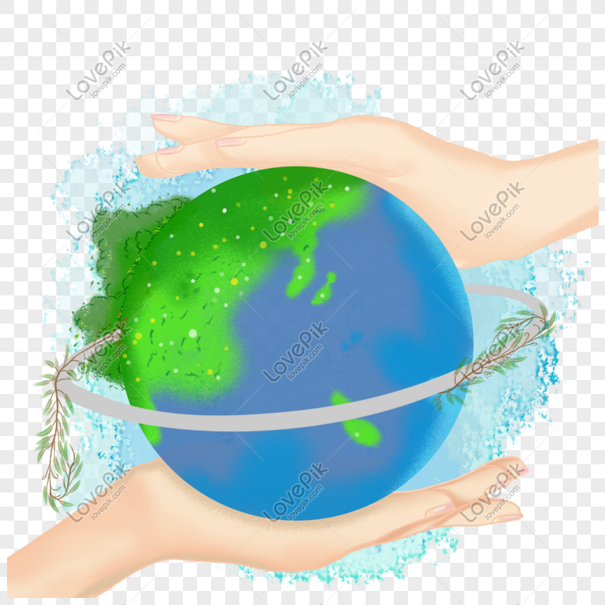 Hand Holding Earth Picture Png Image Picture Free Download 711016246 Lovepik Com Men's hands holding the planet earth rotated the continents of north and south america with a blue glow on a black background. hand holding earth picture png
