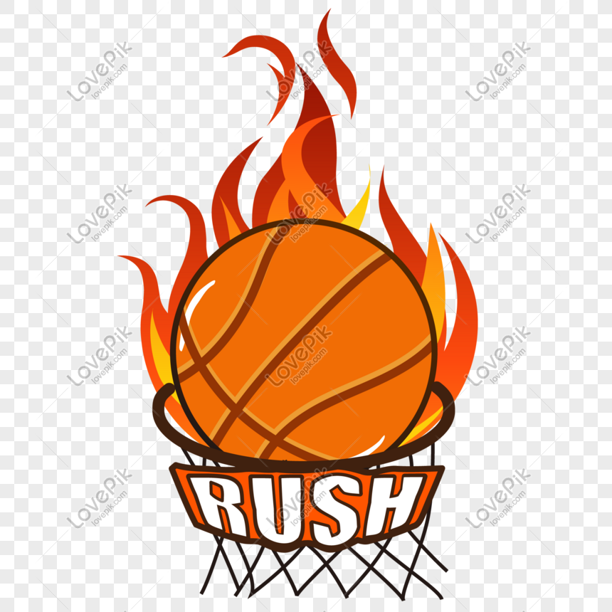 Basketball Logo Picture Png Image Picture Free Download 711392877 Lovepik Com