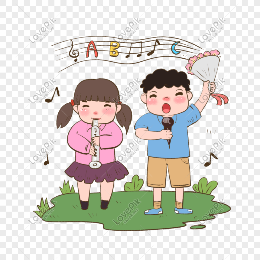 Childrens english songs pictures png image_picture free