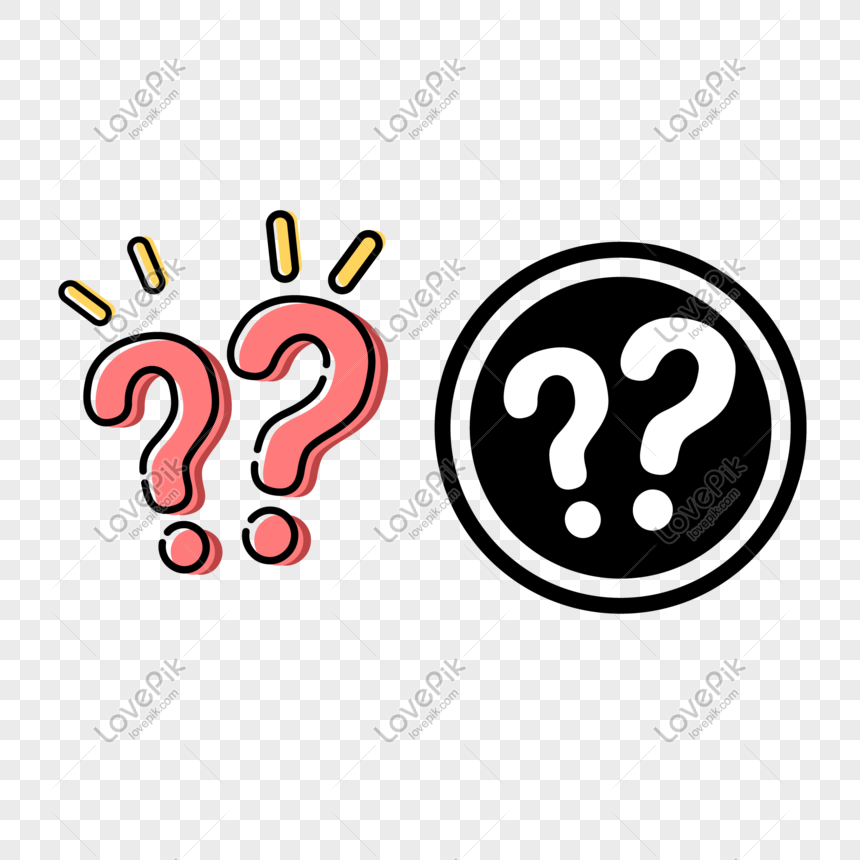 question mark icon clip art png image picture free download 714436925 lovepik com question mark icon clip art png