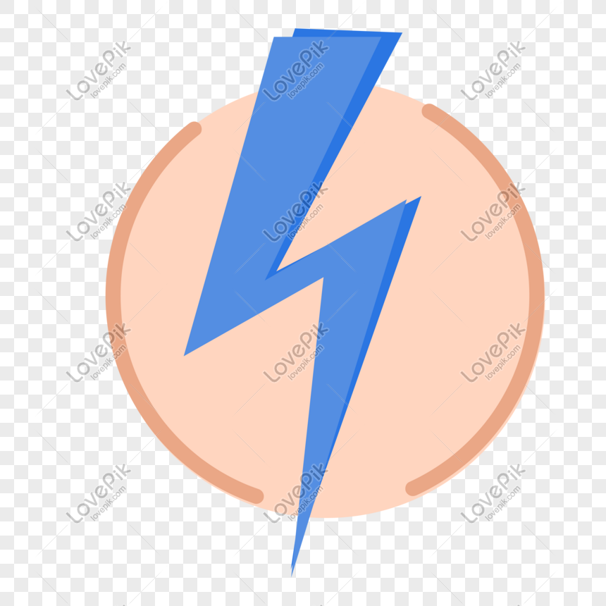 electrical symbol of lightning png image picture free download 714457891 lovepik com lovepik