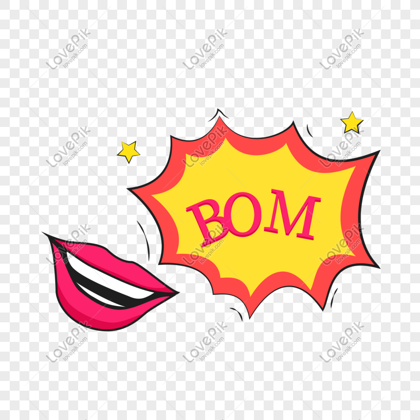 cool explosion icon vector material png image picture free download 717221265 lovepik com cool explosion icon vector material png