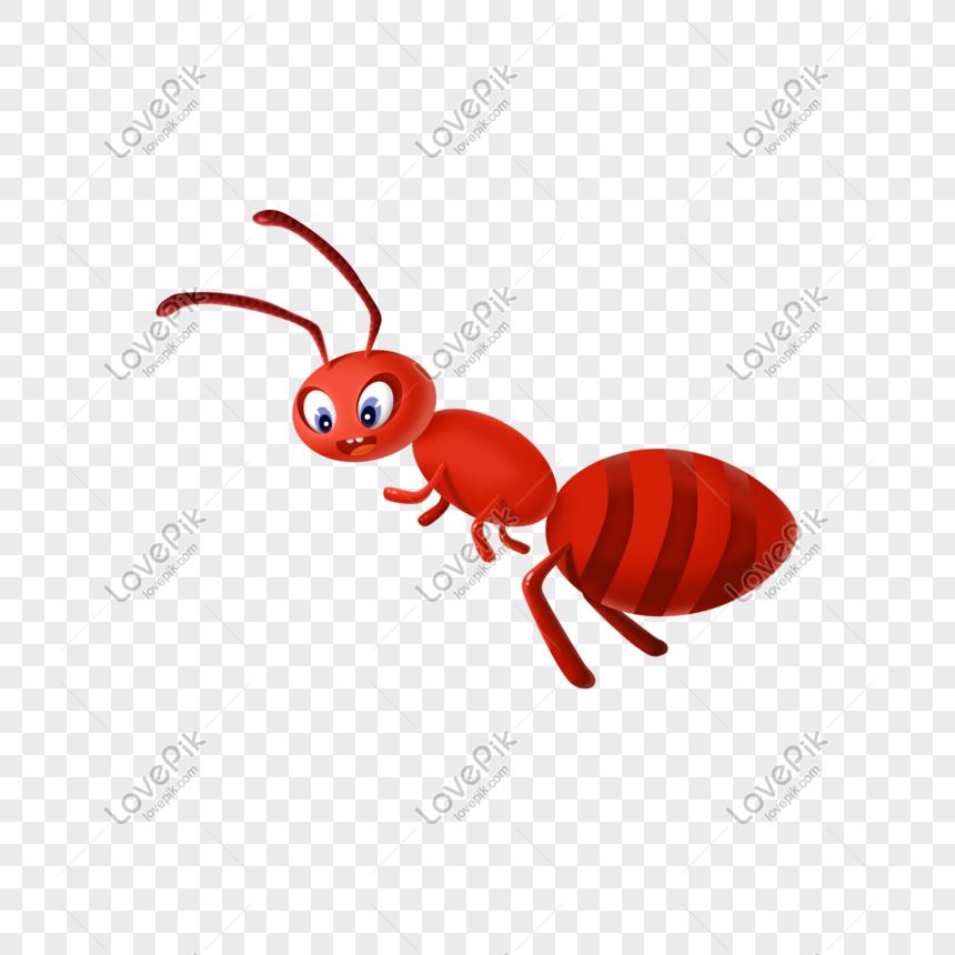 Lovepik- صورة PNG-718544766 id الرسومات بحث - صور مكافحة النمل