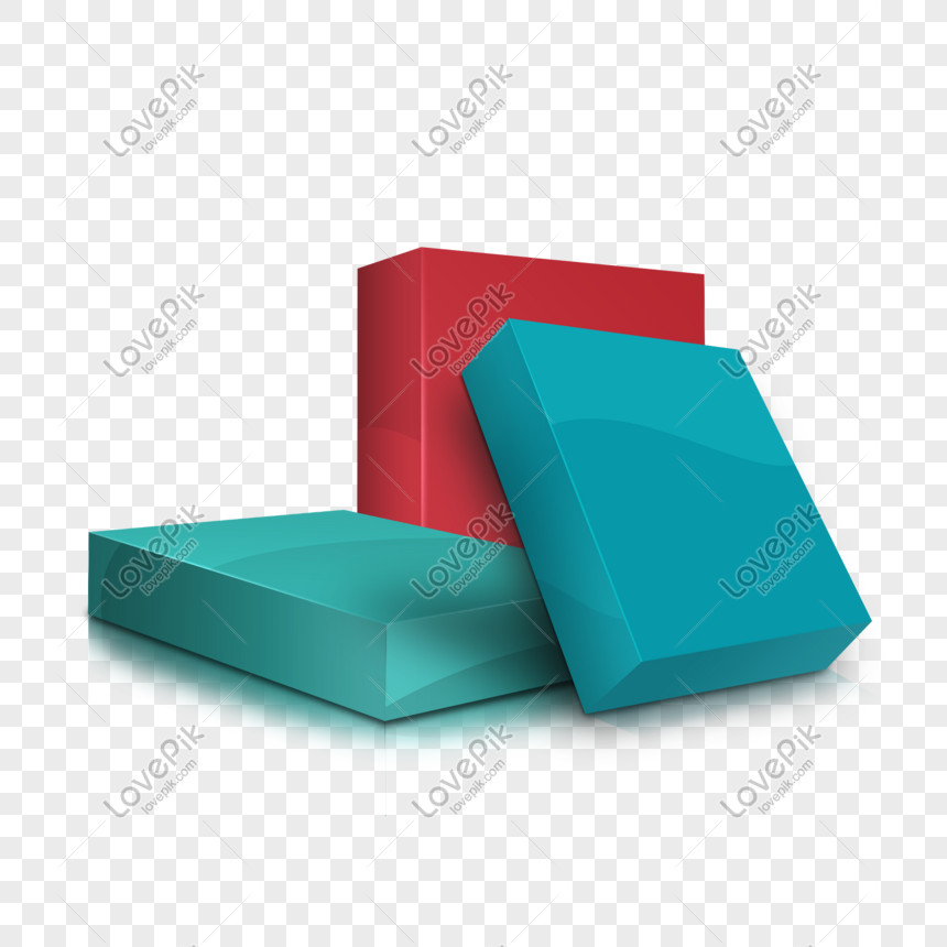 Kotak Kotak Kasut Reka Bentuk Reka Bentuk Prototaip Pintar Peta Gambar Unduh Gratis Imej 722795219 Format Png My Lovepik Com