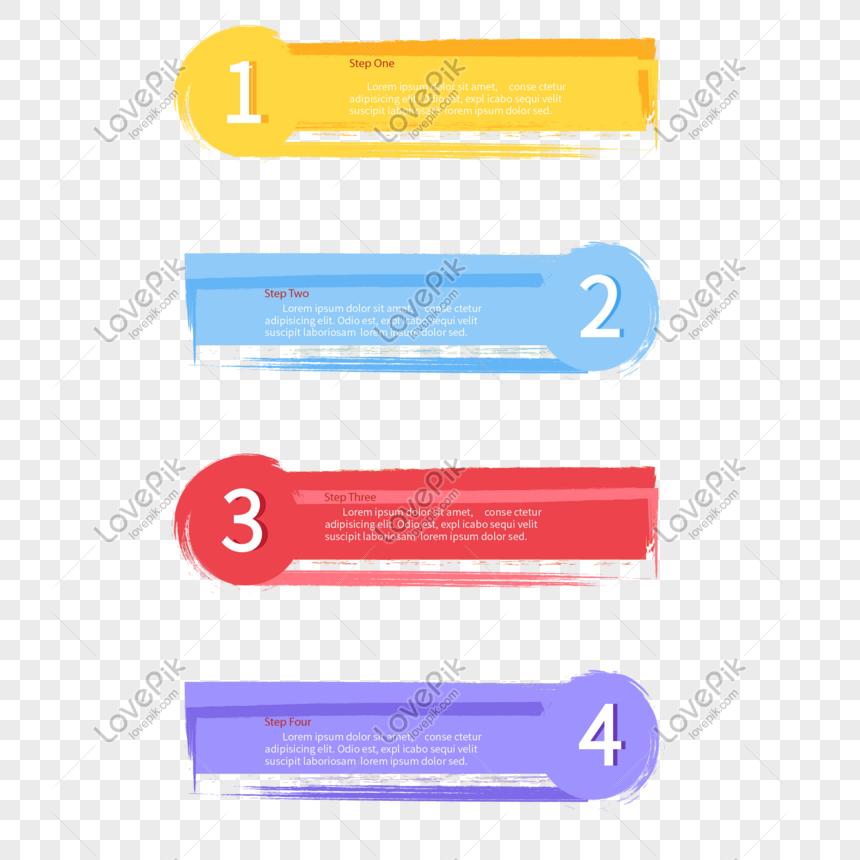 vektor bingkai nomor seri digital png grafik gambar unduh gratis lovepik vektor bingkai nomor seri digital png