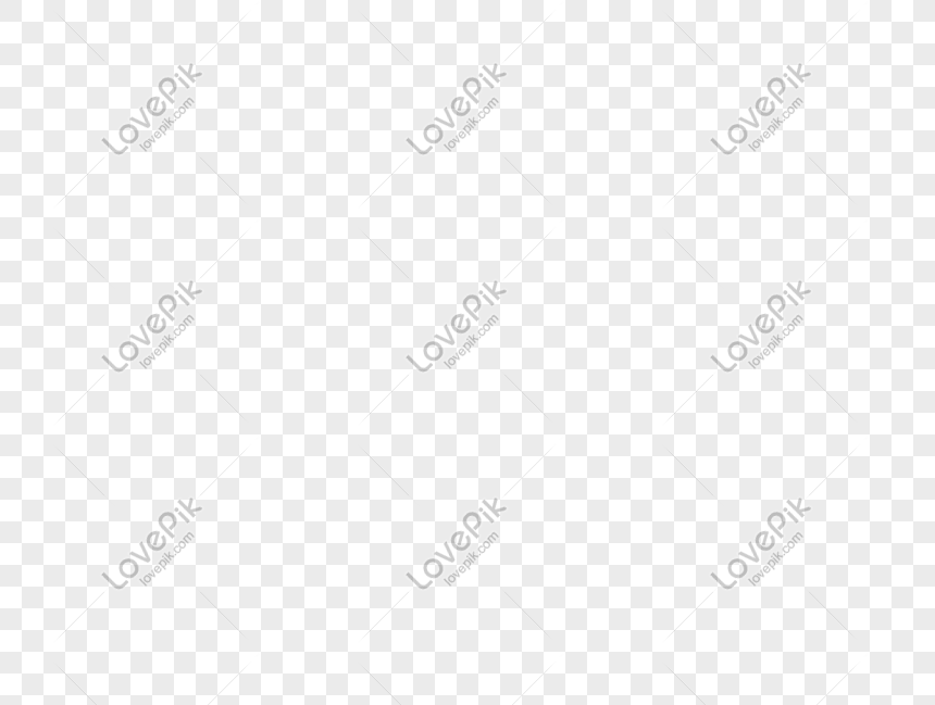 pencil vector png