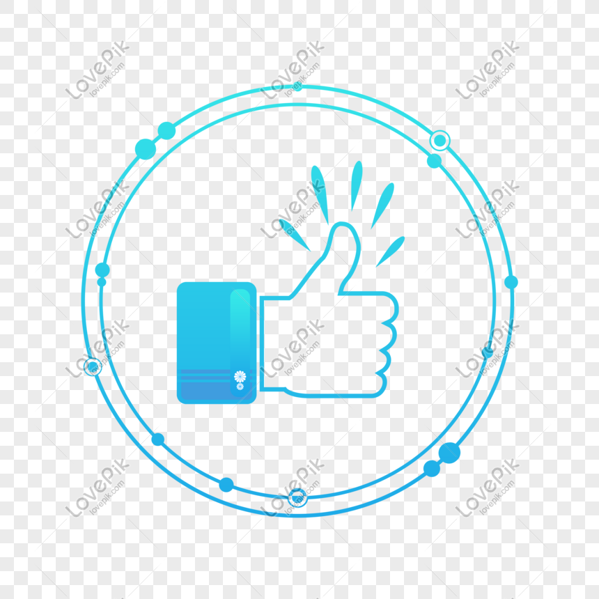 Facebook likes likes icon png image_picture free download