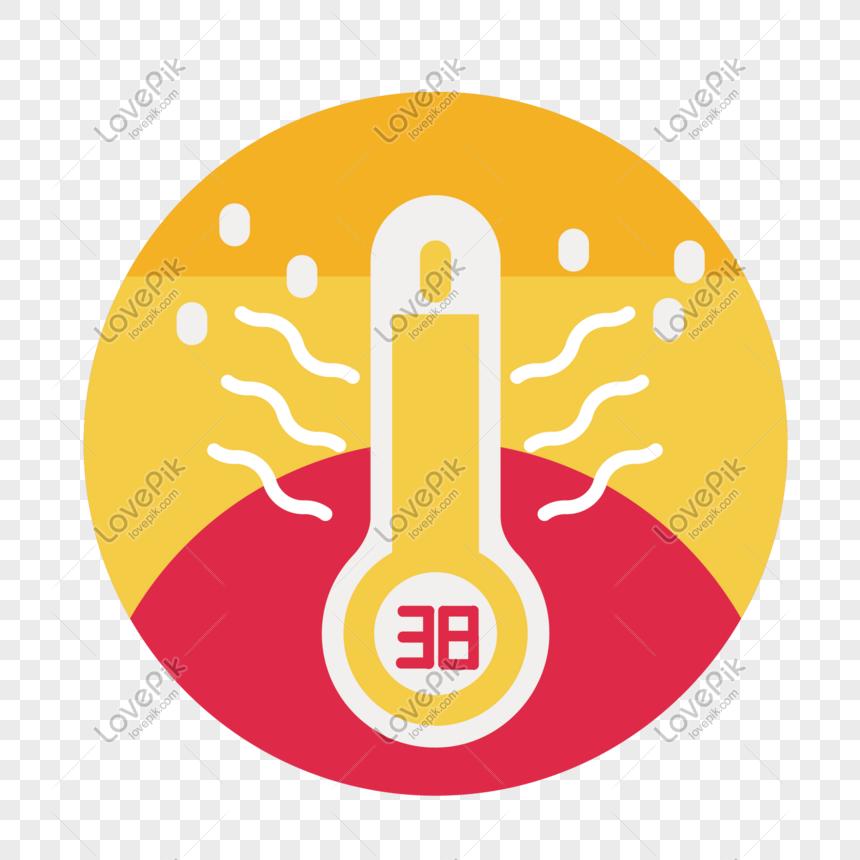 Dibujos Animados Vector Termometro Diseno Imagenes De Graficos Png Gratis Lovepik Termometro in formato svg/termometro clipart/termometro svg/termometro sagoma/cricut taglio file/clip art/digitale scaricare disegni/svg. dibujos animados vector termometro