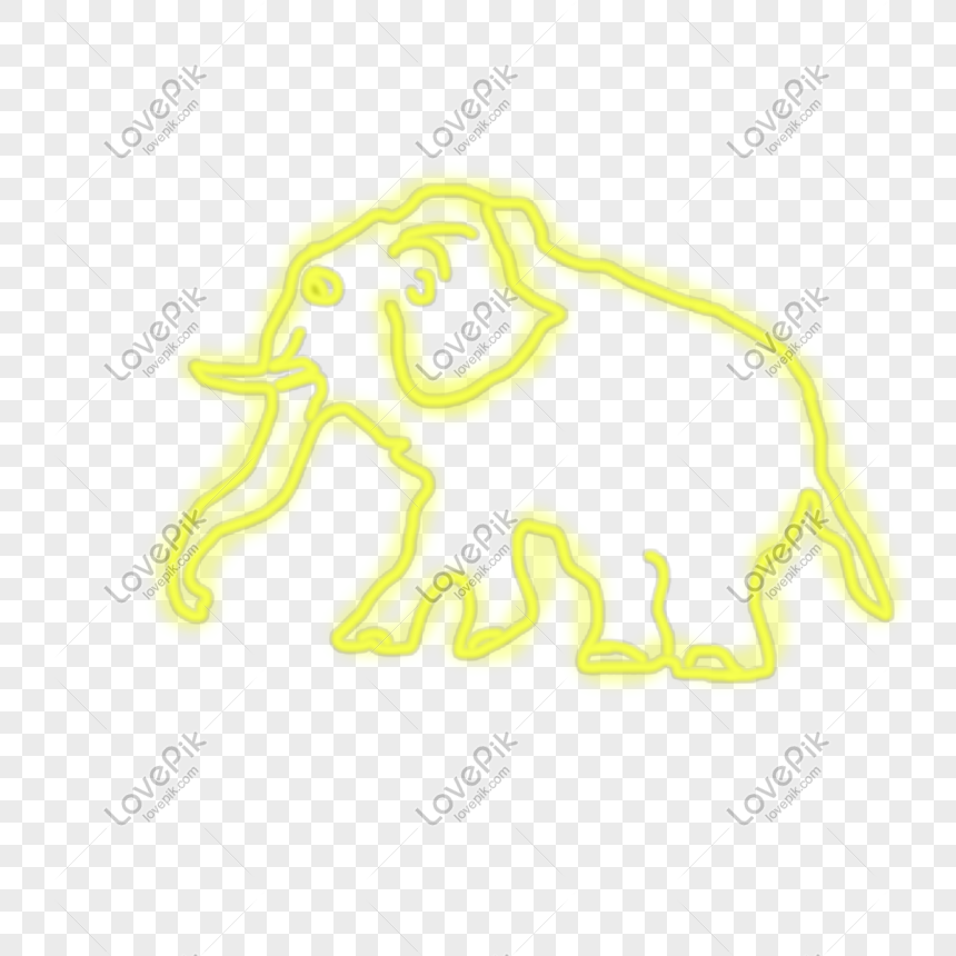 Elephant Picture With A Nose Walking Free Ɗ png Transparent Mater Png Image Picture Free Download 726961117 Lovepik Com Cyclotis), and the asian elephant (elephas maximus). lovepik