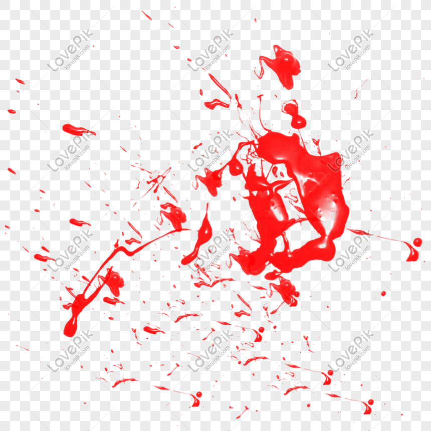 Blood Stains Free Png Transparent Layer Material Png Image Picture Free Download 727057292 Lovepik Com You can find here blood stain, blood splatter, dripping. blood stains free png transparent layer